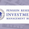 State Pension Fund Sets New Investment Return Record